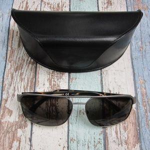 Brooks Brothers BB4040-S Men's Sunglasses /KON239